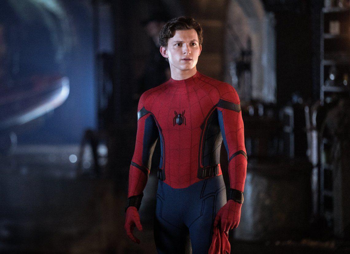 El presidente de Sony no tiene interés en volver a negociar la presencia de Spider-Man en el Universo Marvel: La puerta está cerrada