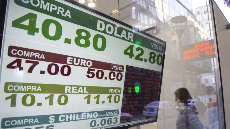 En la región hubo un fortalecimiento frente al dólar por la expectativa de un recorte en la tasa estadounidense.