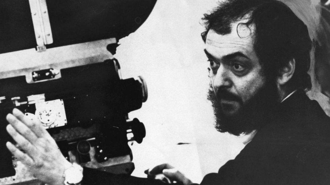 Encuentran tres guiones incompletos de Stanley Kubrick en los que reflexionó sobre escenas de la vida conyugal