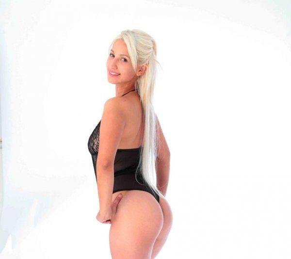 Emilce Benítez
