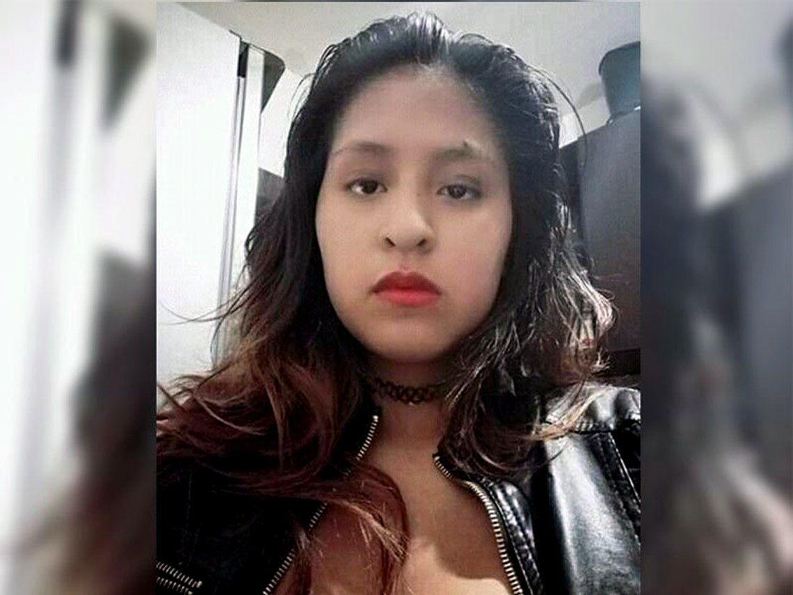 Una adolescente fue asesinada en Córdoba: su mamá denuncia que el autor del femicidio fue el padre