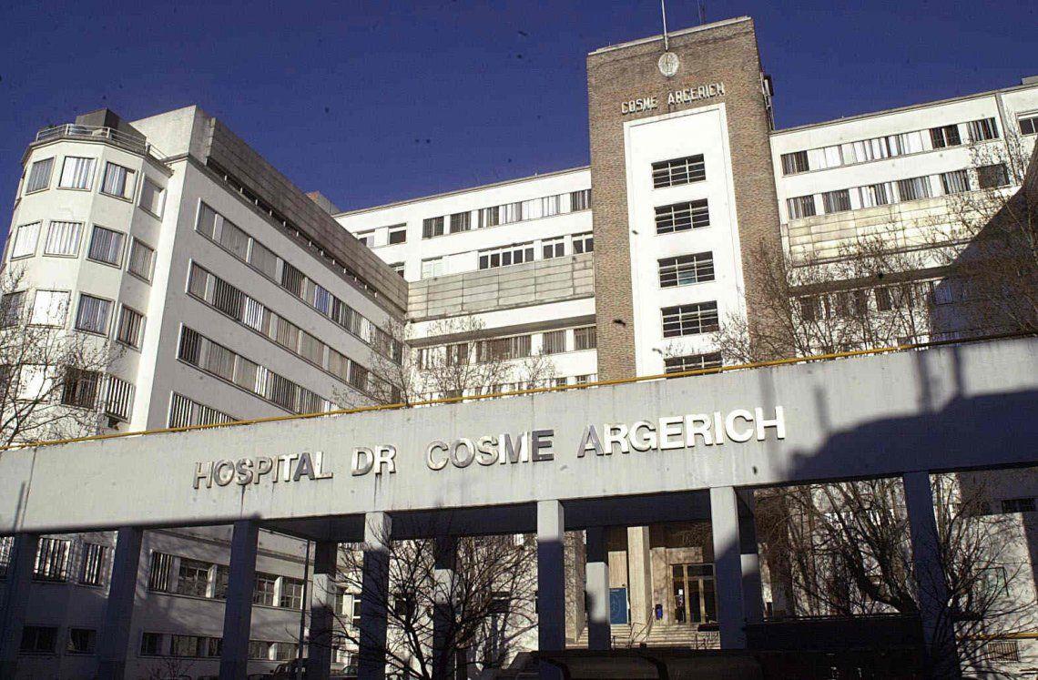 La Ciudad deberá cubrir el tratamiento a un paciente con epilepsia y sin cobertura médica