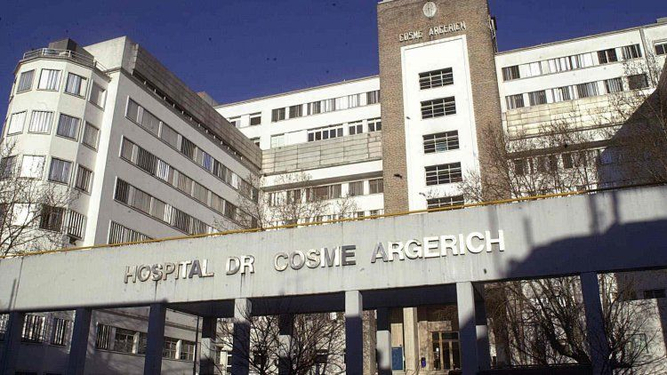 La Ciudad deberá cubrir el tratamiento a un paciente sin cobertura médica