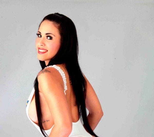 Roci Reyes