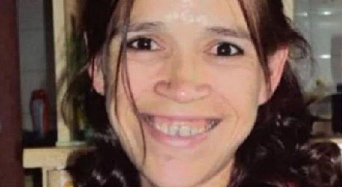 Santa Cruz: necesitaba atención médica urgente, pero le dieron turno dos meses después de su muerte