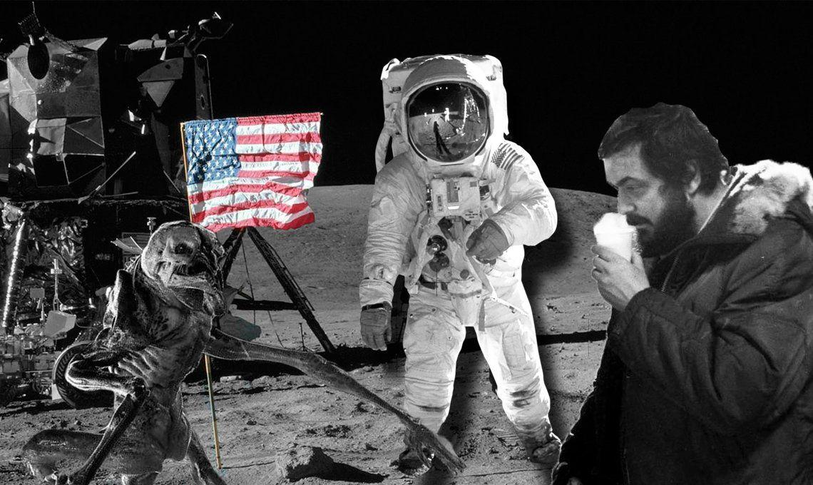 La llegada a la Luna: un salto para la humanidad, una musa para la cultura pop