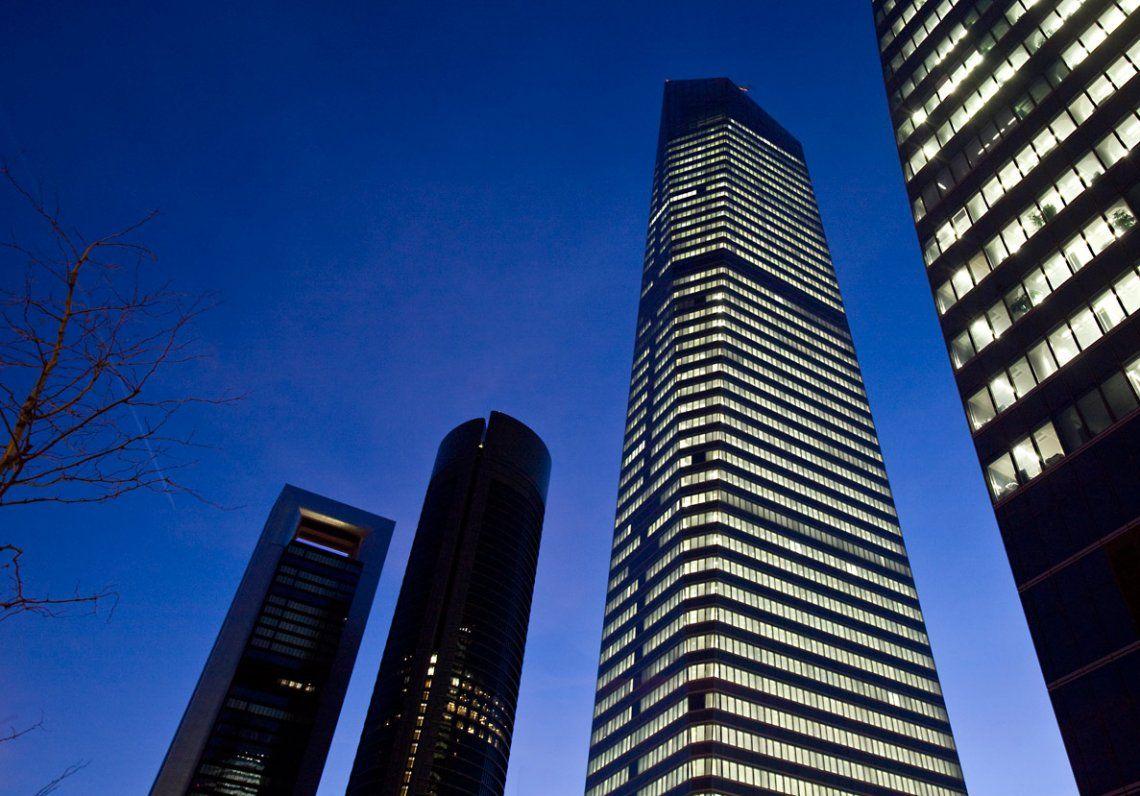 Las obras más importantes de César Pelli, un gigante de la arquitectura