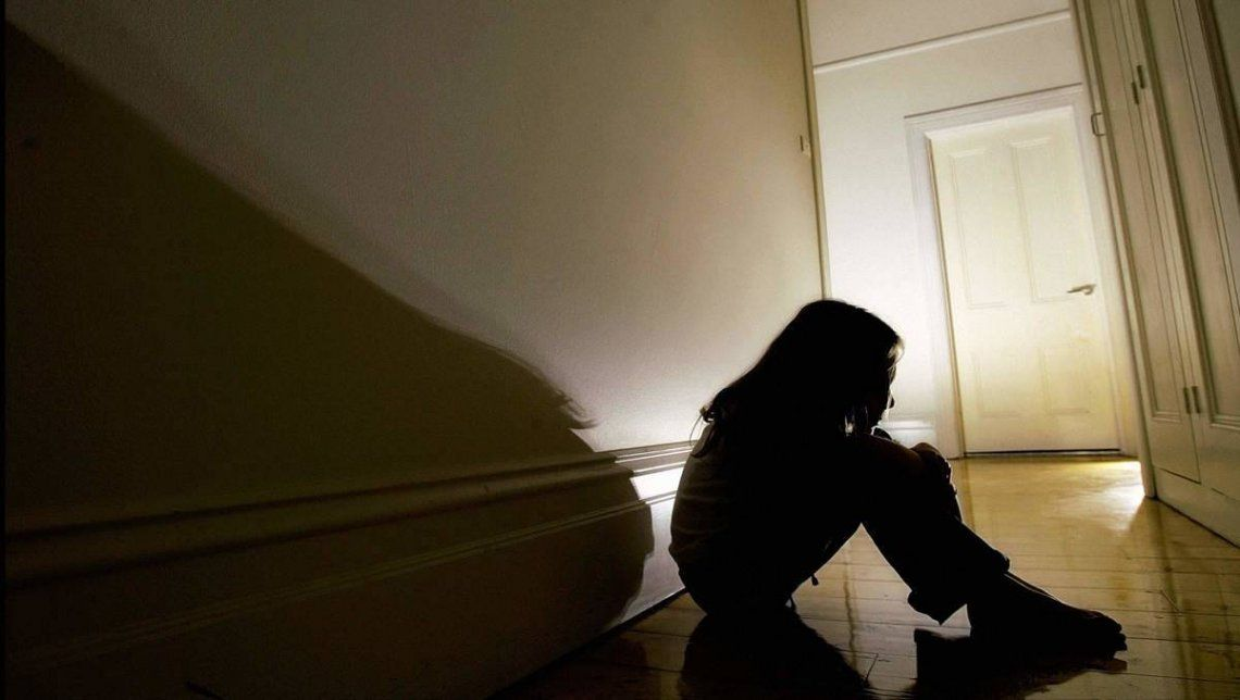 Cayeron tres abusadores de chica de 13 años con retraso madurativo