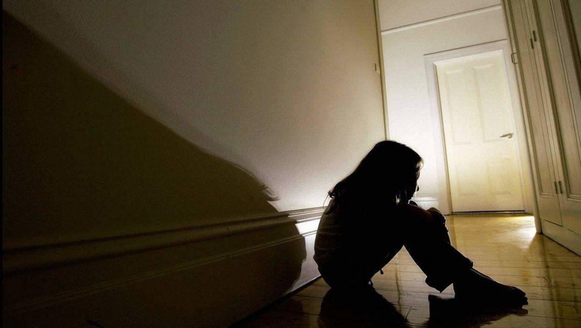 Se producen cuatro abusos por minuto a menores