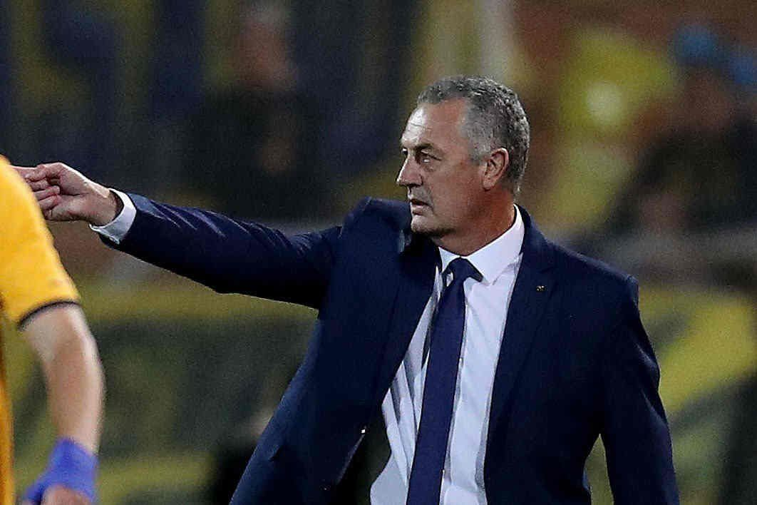 Boca-Liga de Quito: a pesar de tener primero a Aldosivi, Alfaro ya probó un equipo pensando en los cuartos de final de la Copa Libertadores 2019