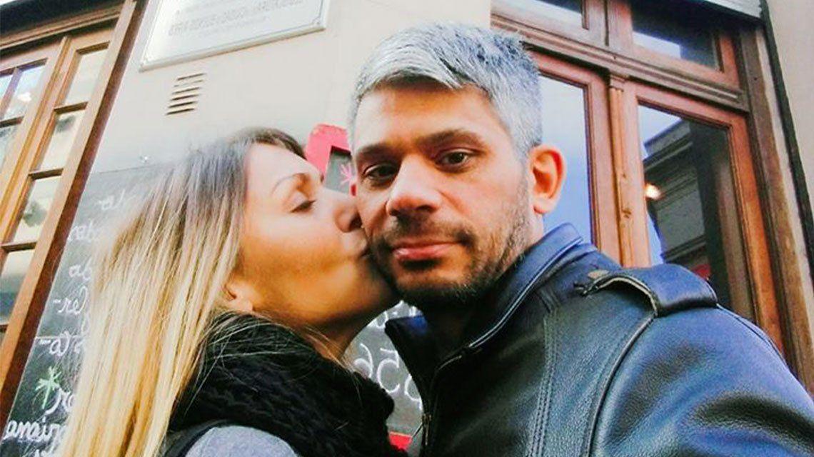 Escapó de un centro de menores el presunto autor material del crimen del pizzero Adrián Albanese en Banfield