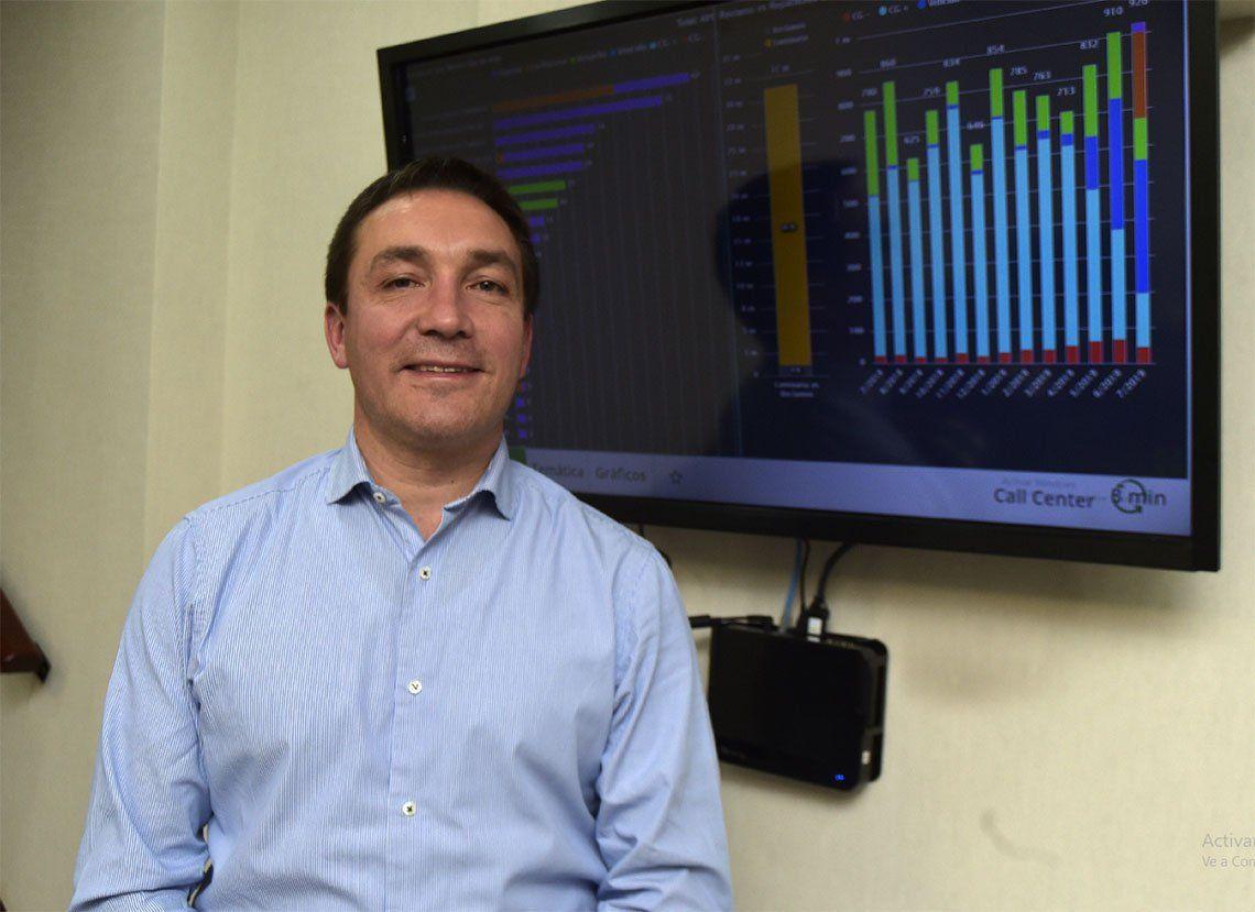 Varela tendrá nuevo Centro Veterinario Municipal
