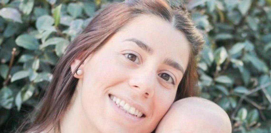 Córdoba: falleció en una operación mamaria y denuncian mala praxis