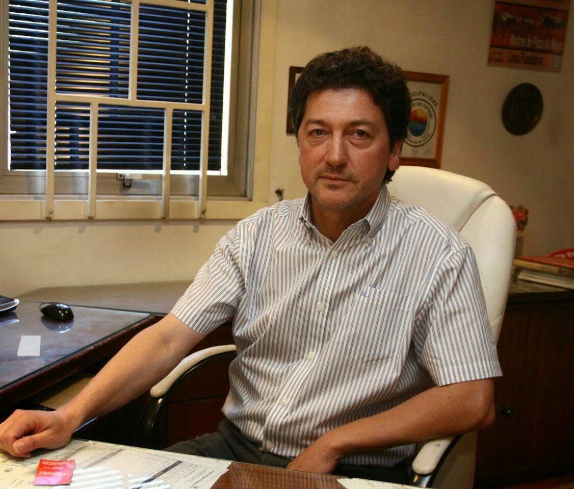 Avellaneda: Barrueco repudió toda forma de violencia política