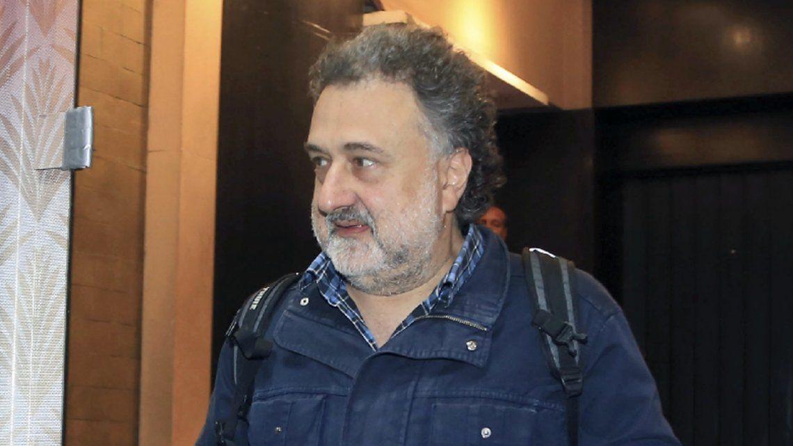 Rozitchner comparó las críticas a votantes macristas con la dictadura