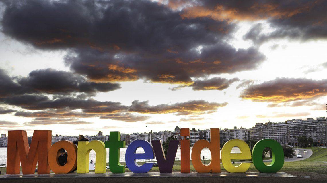 En Uruguay quieren derogar la Ley Integral para Personas Trans y este domingo habrá un prerreferéndum