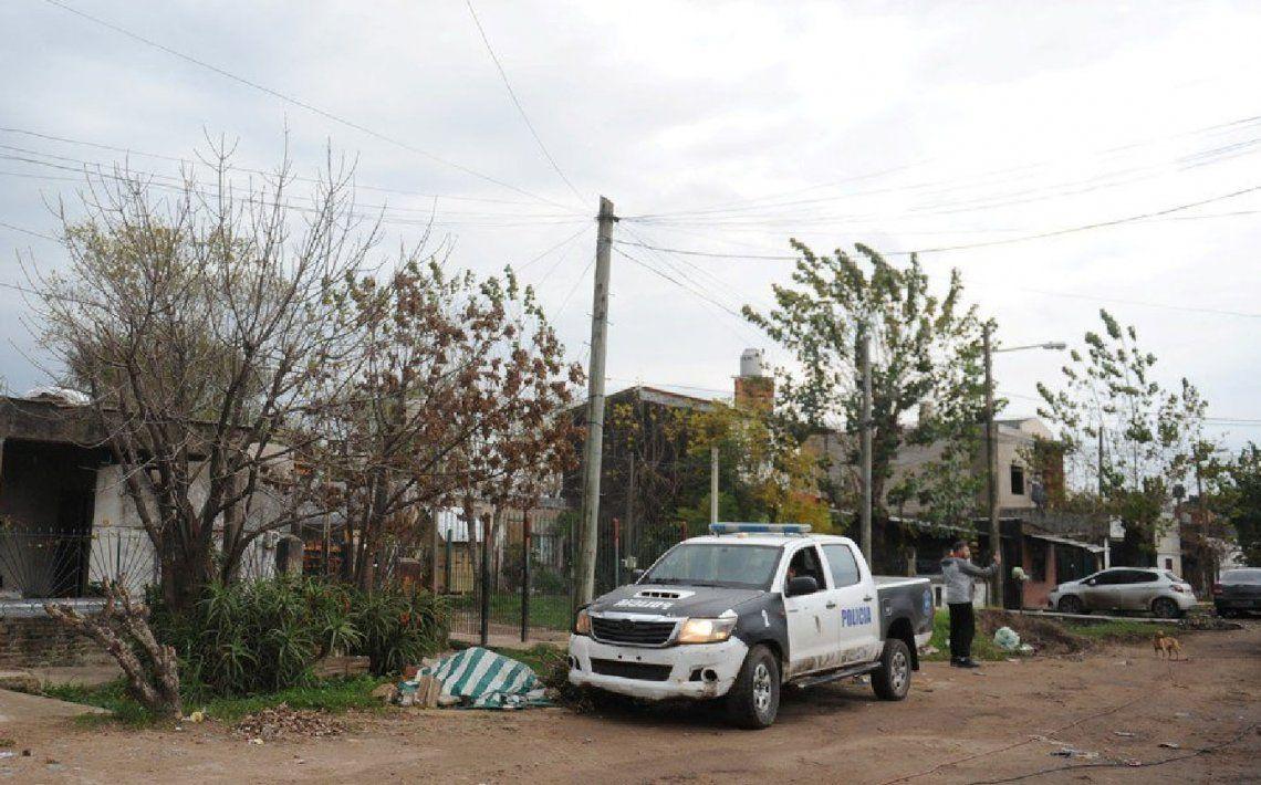 Lomas de Zamora: piden hacer un hospital en Cuartel Noveno