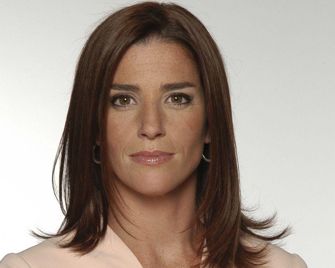 Hoy se conocerá la sentencia por la muerte de Débora Pérez Volpin.