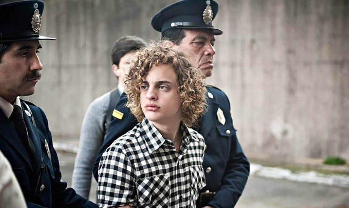 Cóndor de Plata 2019: El Ángel y La Flor acumulan 14 nominaciones para la 67° entrega de los premios