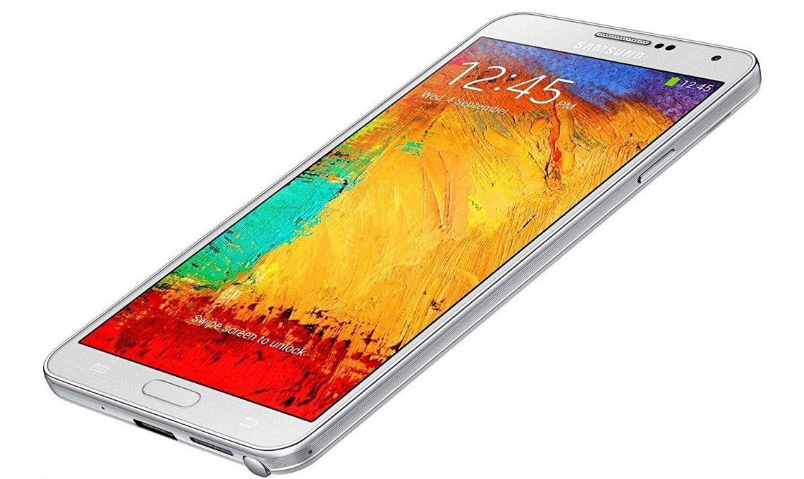 La venganza del usuario: un cliente le ganó una demanda a Samsung porque su celular no funcionaba y se lo reemplazaron por otro de un color diferente