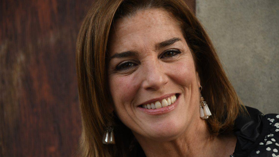 Enrique Sacco reveló cómo fue el último día de Débora Pérez Volpin