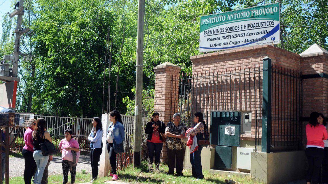 Caso Próvolo: Arranca en Mendoza el juicio oral por los abusos