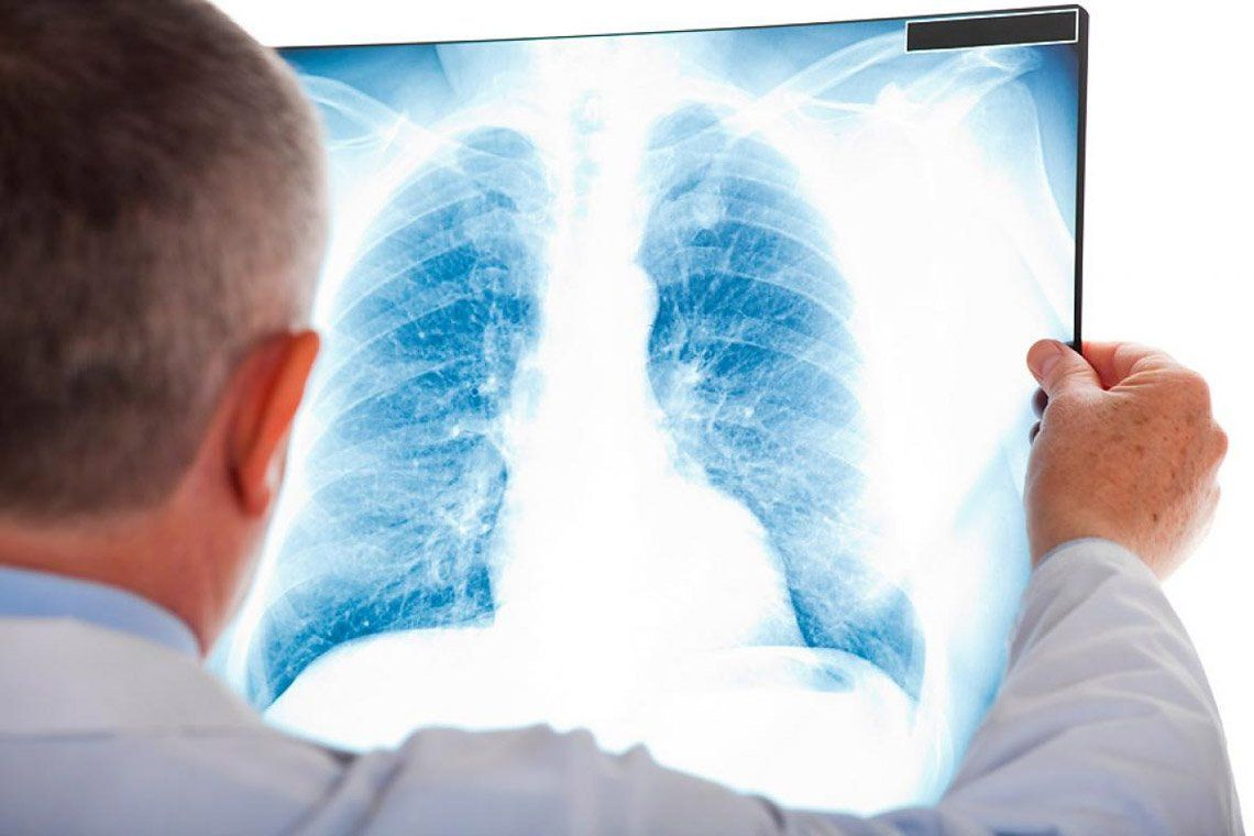 Ya no deberían usarse más de 400 estudios médicos