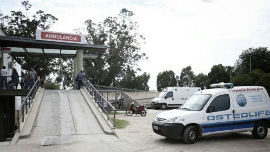 Mar del Plata: una mujer murió por los golpes que recibió en un hogar evangelista