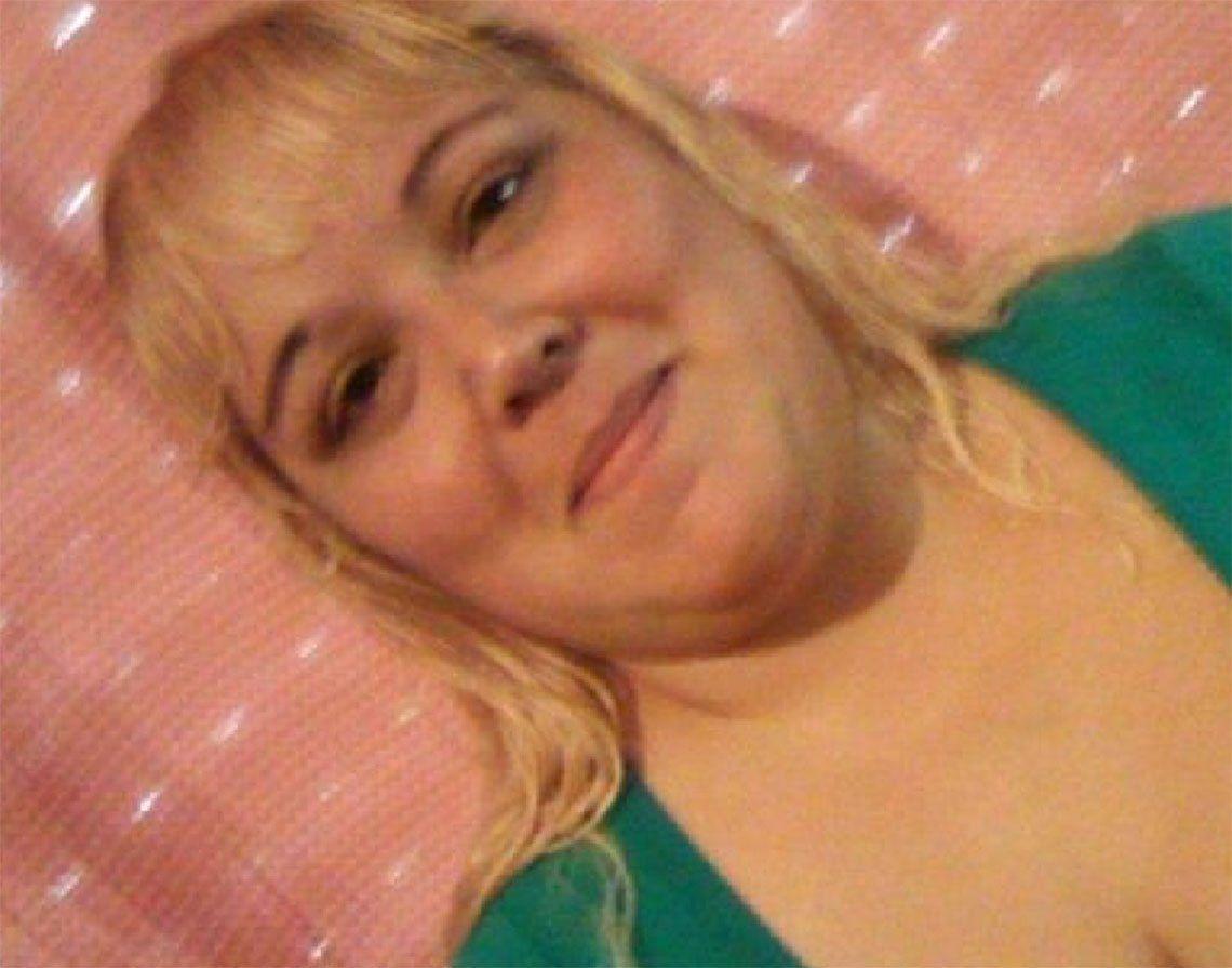 Florencio Varela: pidieron perpetua para el femicida de Karina Elizabeth Alonso