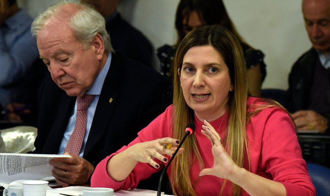 Ficha limpia: el proyecto para que condenados por corrupción no puedan presentarse como candidatos a cargos electivos suma respaldo en Diputados