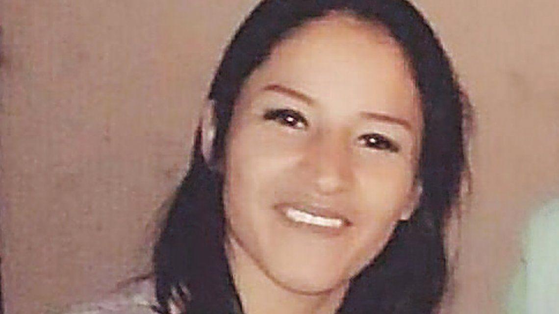 Perpetua para el acusado de matar a una mujer embarazada