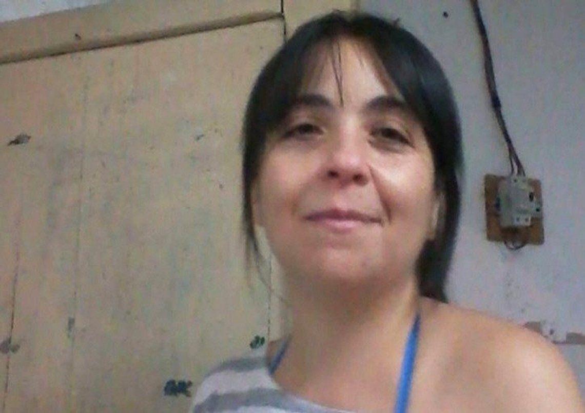 Se investiga si Godoy mantenía una relación con el detenido