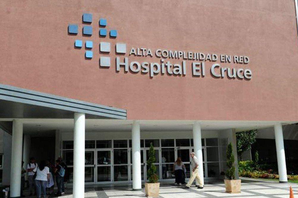 El programa está dirigido a pacientes de 18 a 60 años