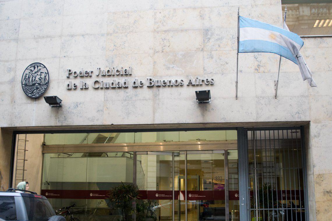 El Gobierno porteño le tendrá que brindar una vivienda a un discapacitado