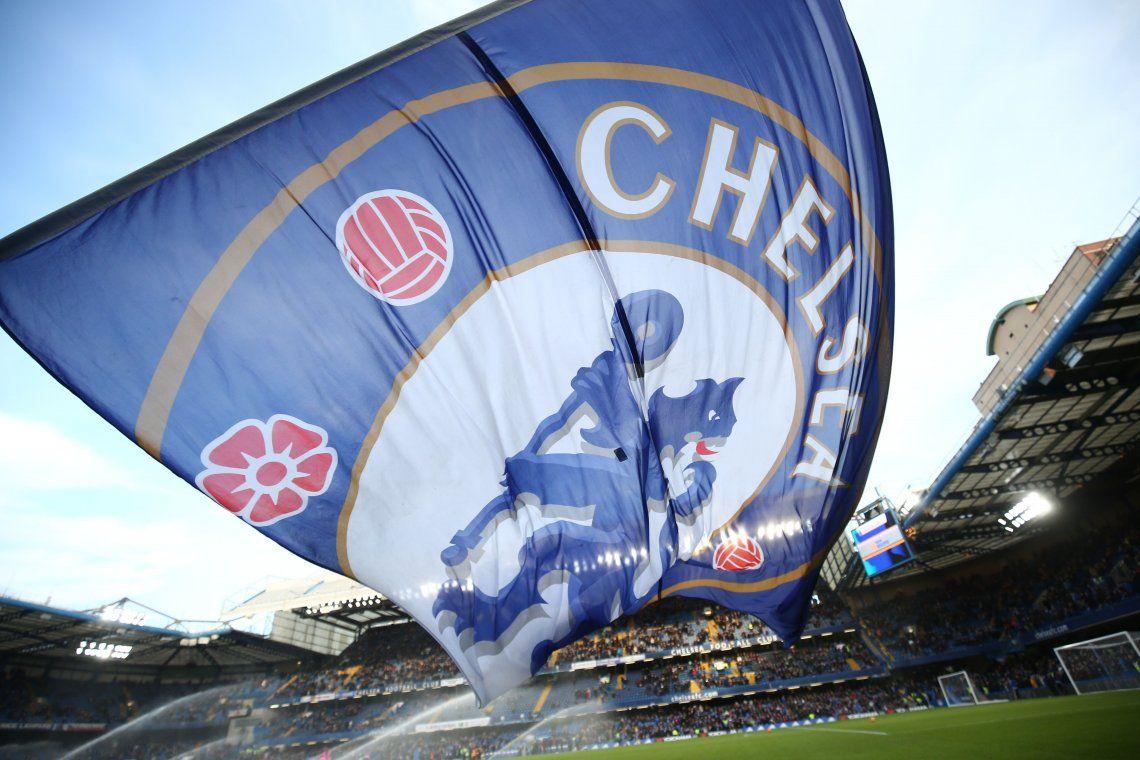 El Chelsea reconoce y se disculpa por los casos de abusos sexuales en las inferiores durante los 70