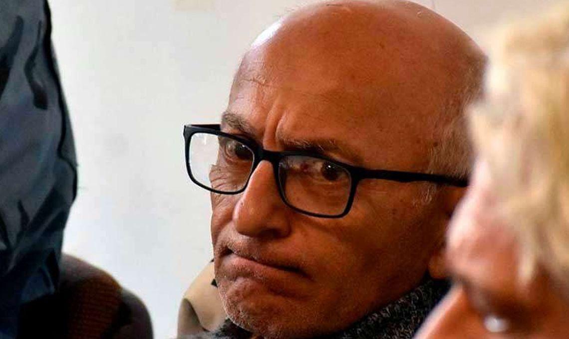 Mar del Plata: el periodista Daniel Viglione fue condenado a cinco años de prisión por estafas millonarias a