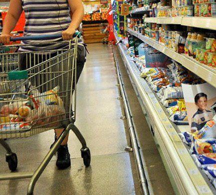 Estiman que la inflación de julio se ubicó en 2