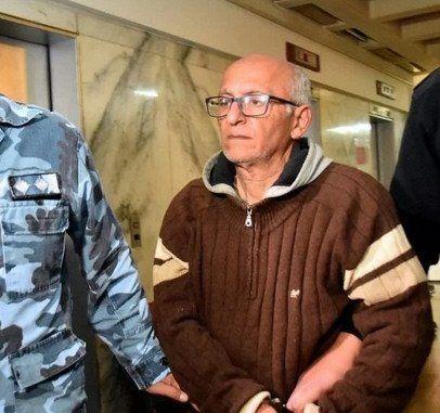 En el juicio a Viglione quedaron acreditadas 74 estafas.