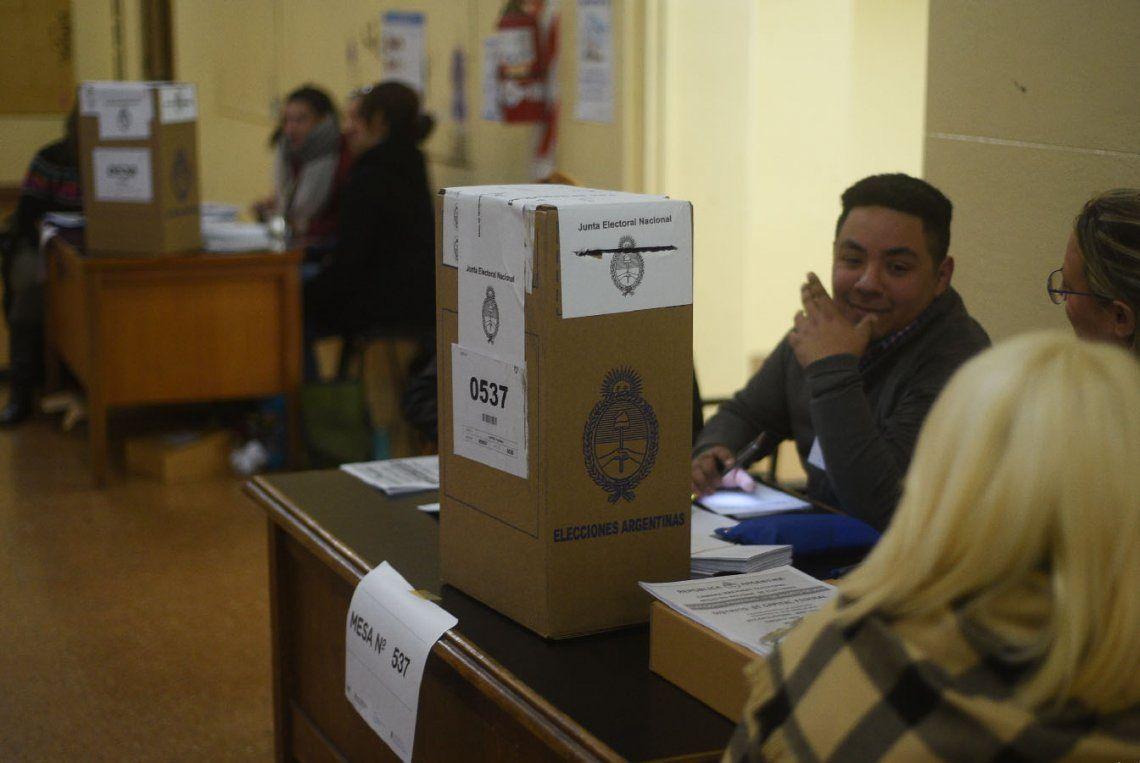 Elecciones 2019 | La Tercera Sección Electoral, con peso propio