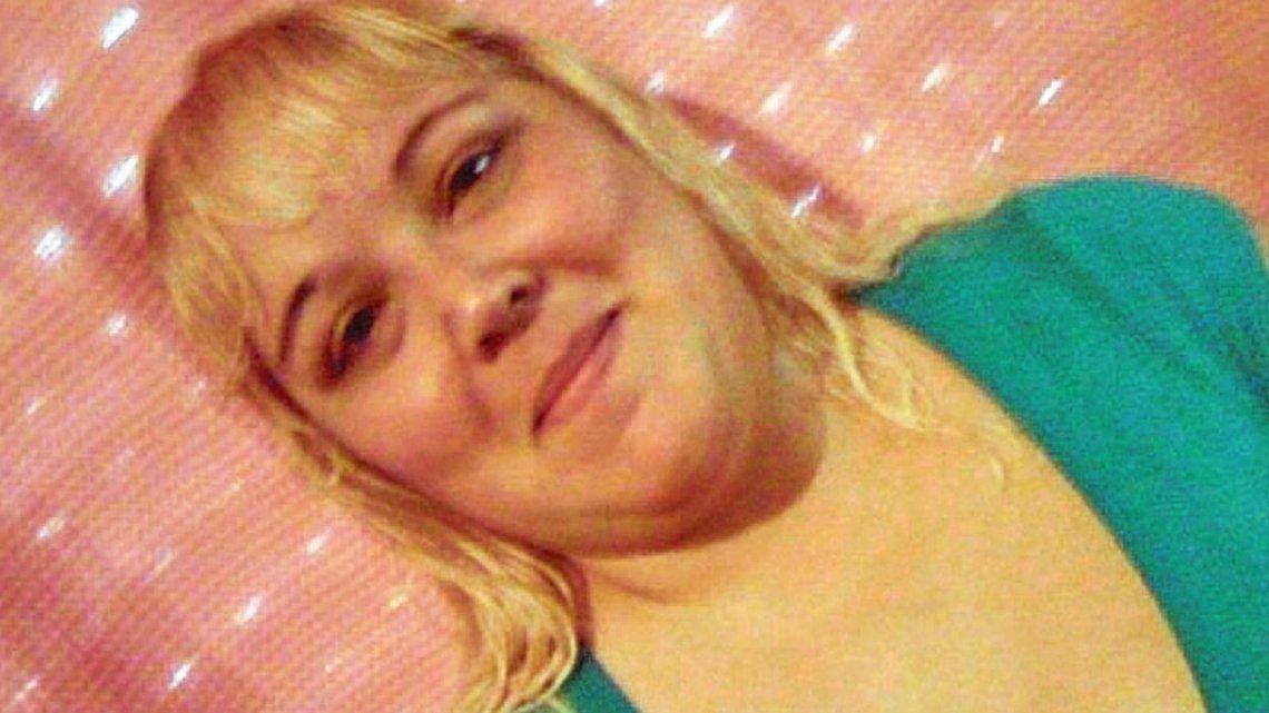 Florencio Varela: dan fallo contra albañil que admitió que mató a su esposa