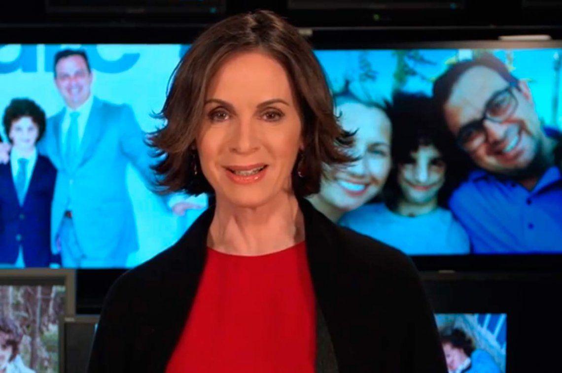 Llegan a los especiales de A&E Investiga, con Elizabeth Vargas