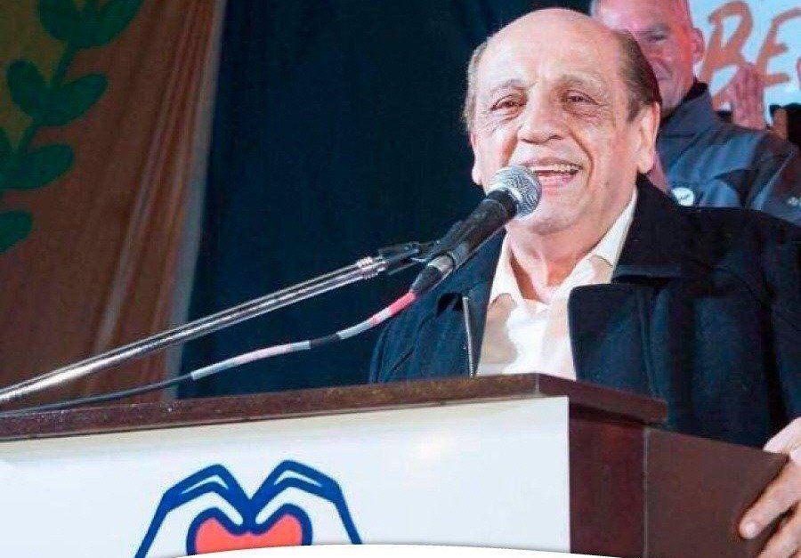 Juan José Mussi