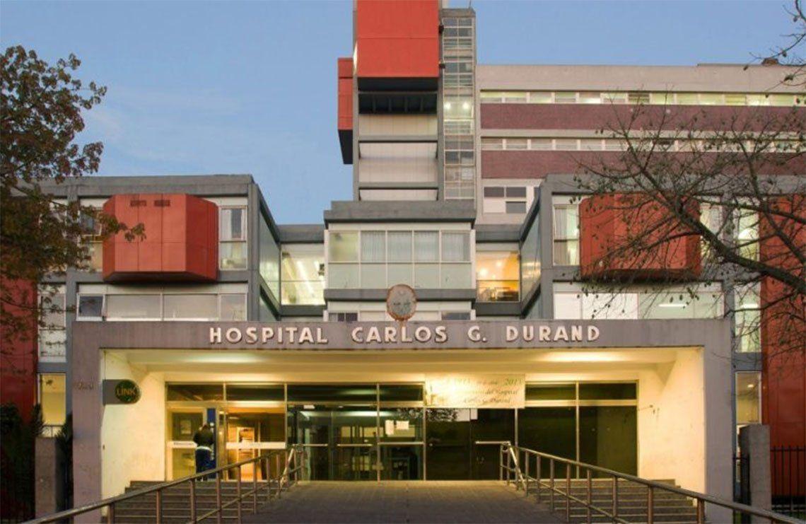 Por trabajo insalubre, ordenaron reducir la jornada laboral de 12 horas a dos enfermeras