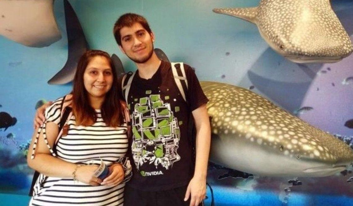 Comodoro Rivadavia: inédito nacimiento de trillizas gemelas