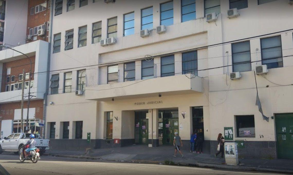 Quilmes: piden 15 años para los acusados de violar a una joven en un boliche