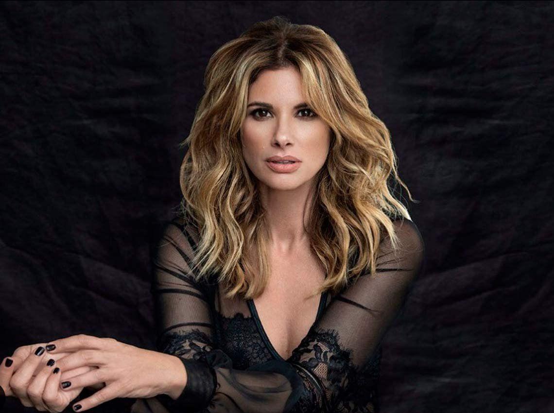 Sex tips: Alessandra Rampolla respondió las dudas de sus seguidores