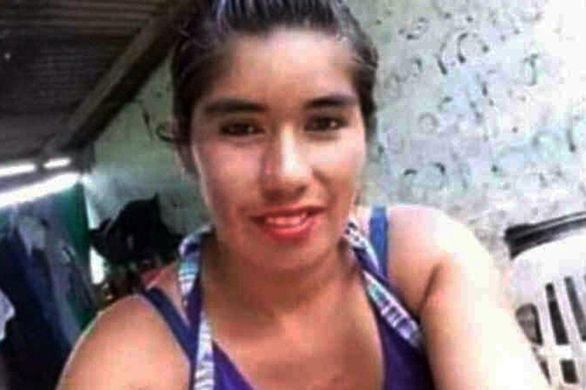 Santa Fe: le temía a su ex, desapareció y la encontraron muerta