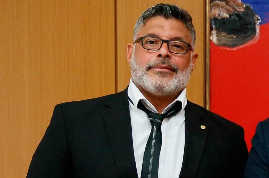 Brasil: un ex actor porno es expulsado del partido de Bolsonaro