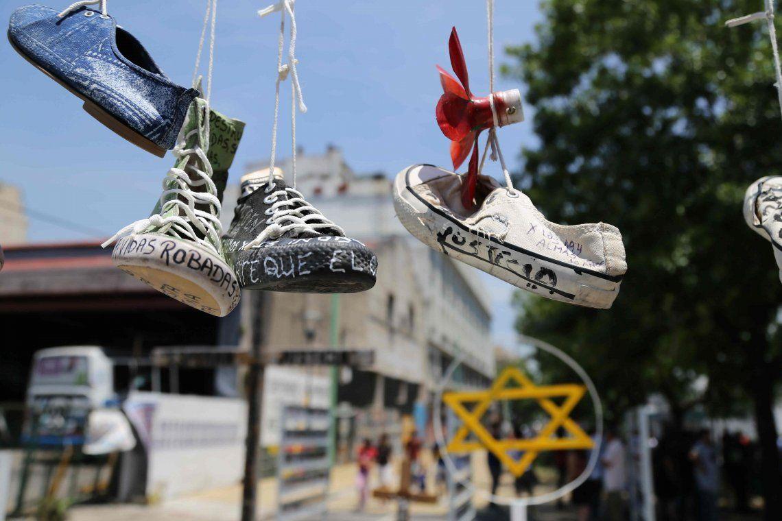 Cromañón: a 15 años de la tragedia, debatirán la instalación de un monumento a las víctimas