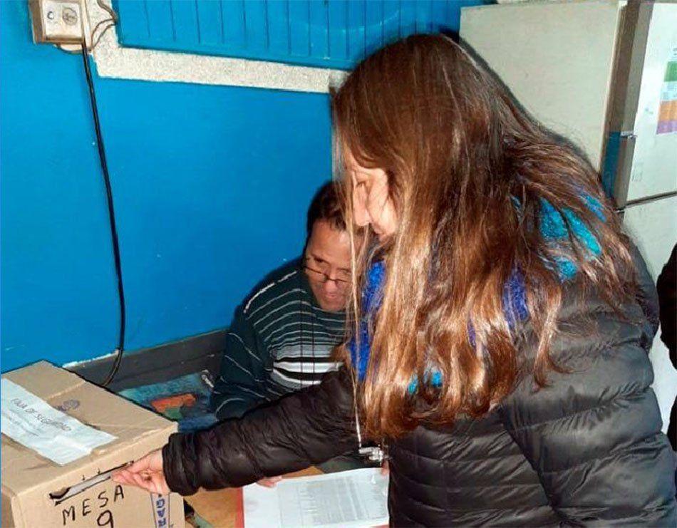 Lomas de Zamora: Aldo Castro fue reelecto al frente de los Municipales